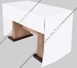 Toalha para Altar com fendas 01