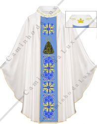 Casula Nossa Senhora md 115