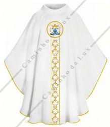 Casula Mariana md 116