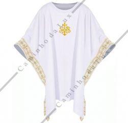 Veste Liturgica md09