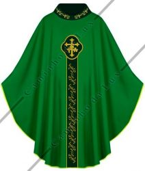 Casula 146 cruz