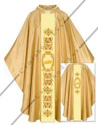 Casula Matrimonio md 157