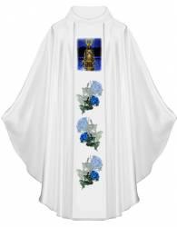 Casula Nossa Senhora md003